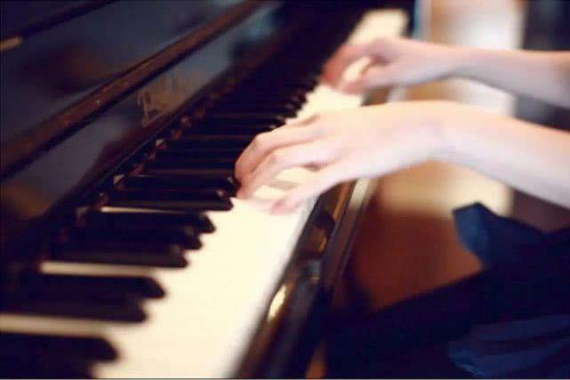 承德哪里有学声乐的地方?