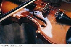 南昌高考生音樂培訓哪家強?