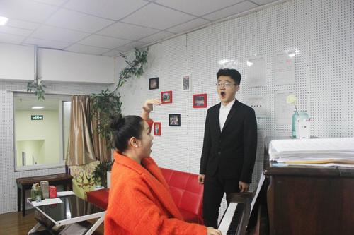 張家口學鋼琴的地方_電話_哪家好?
