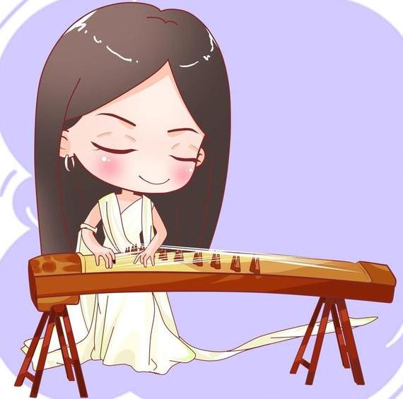 北京古筝培训班多少钱?哪家比较实惠