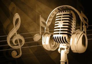 中央音樂學院寒假聲樂培訓班哪里好?