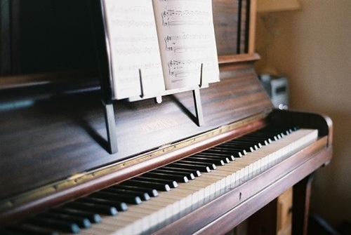 合肥钢琴培训班哪家好?