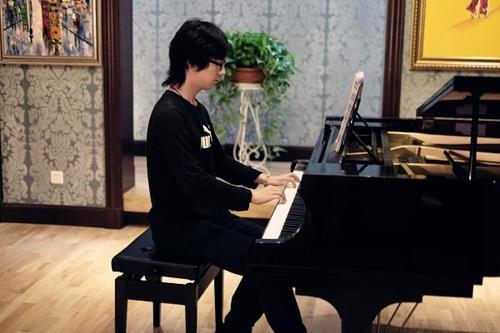 朝阳钢琴培训_朝阳钢琴培训学校排名_哪家好?