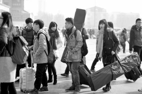重庆钢琴培训学校有哪些_哪家好?