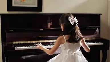 南京钢琴培训多少钱一个月?