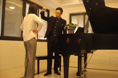 郑州高考声乐集训_郑州高考声乐集训班哪家好?