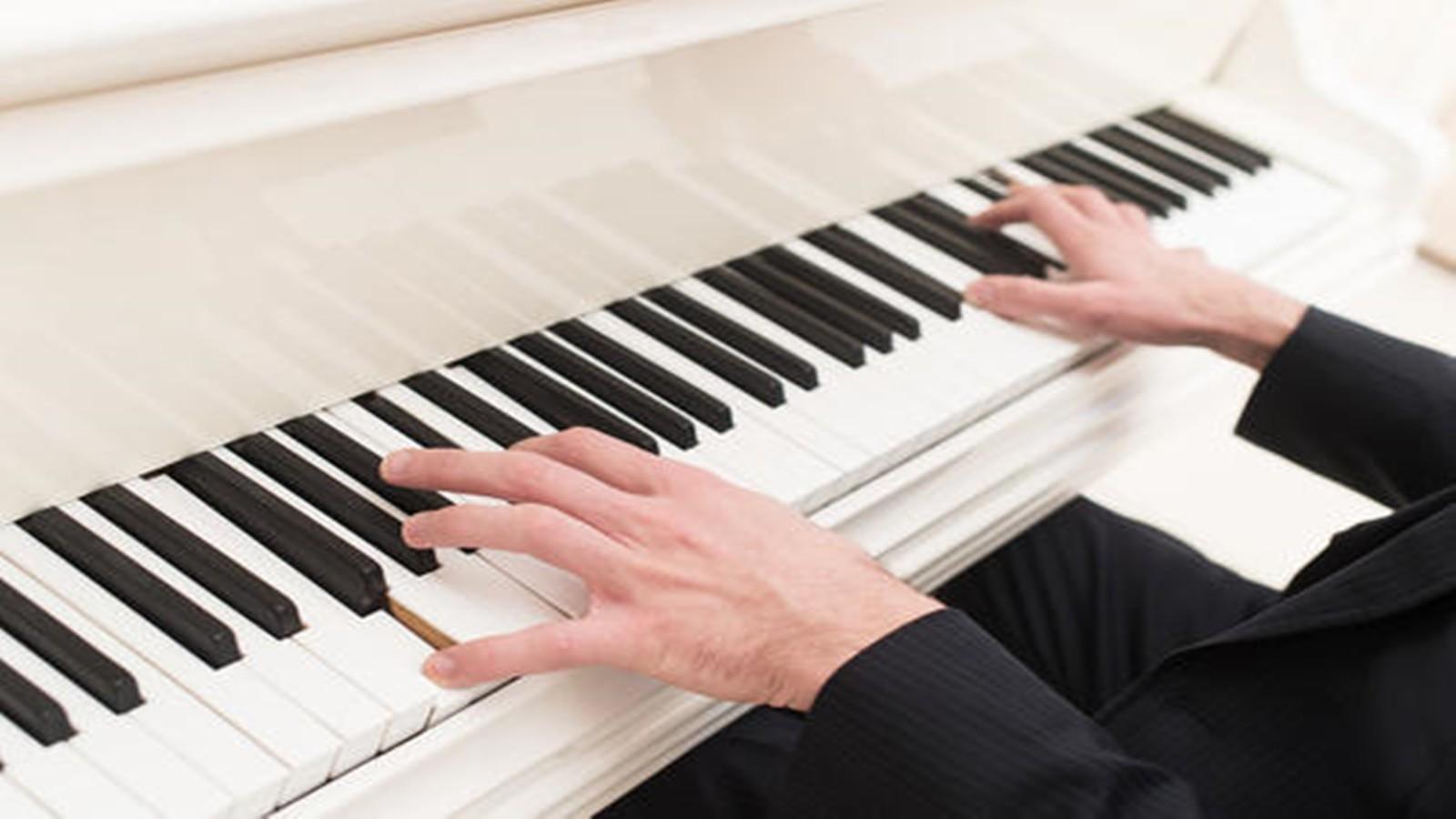 【艺考自习室】音乐艺考专业全分析--作曲与作曲技术理论篇