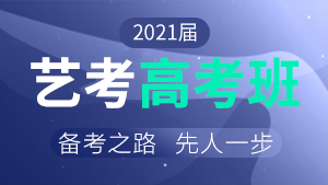 广州古筝培训班多少钱一个月