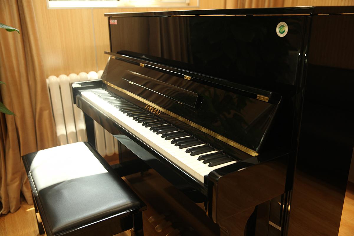 風華國韻鋼琴