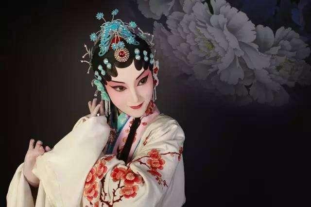 北京戏曲艺术职业学院京剧系