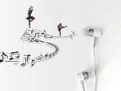 声乐学习中快学慢学中不一样的地方