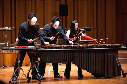 藝考聲樂作曲最基本的三要素