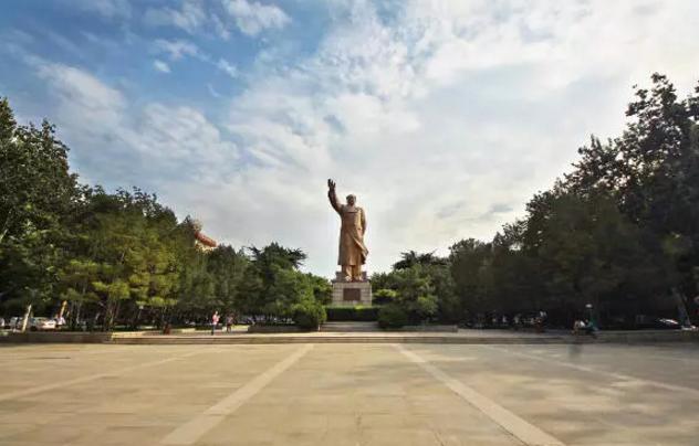 山東師范大學2018年藝術類專業招生簡章