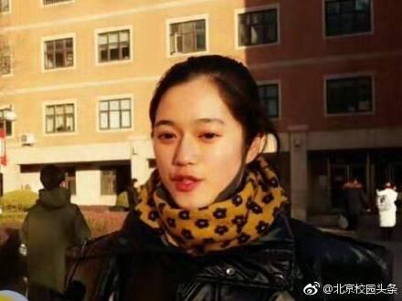 浙江传媒学院2014年招生简章