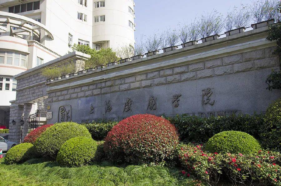 四川传媒学院2014年普通高校招生简章