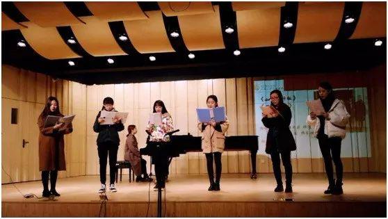 2014年福建师范大学音乐学院招生简章