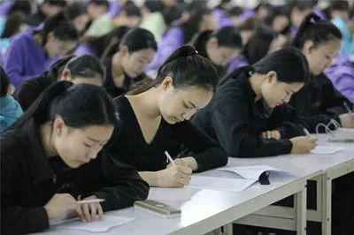 安徽工程大学2014年本科表演专业招生简章
