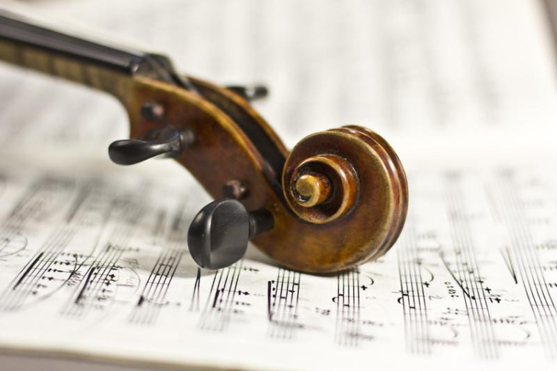 吉他乐理基础知识学习之四