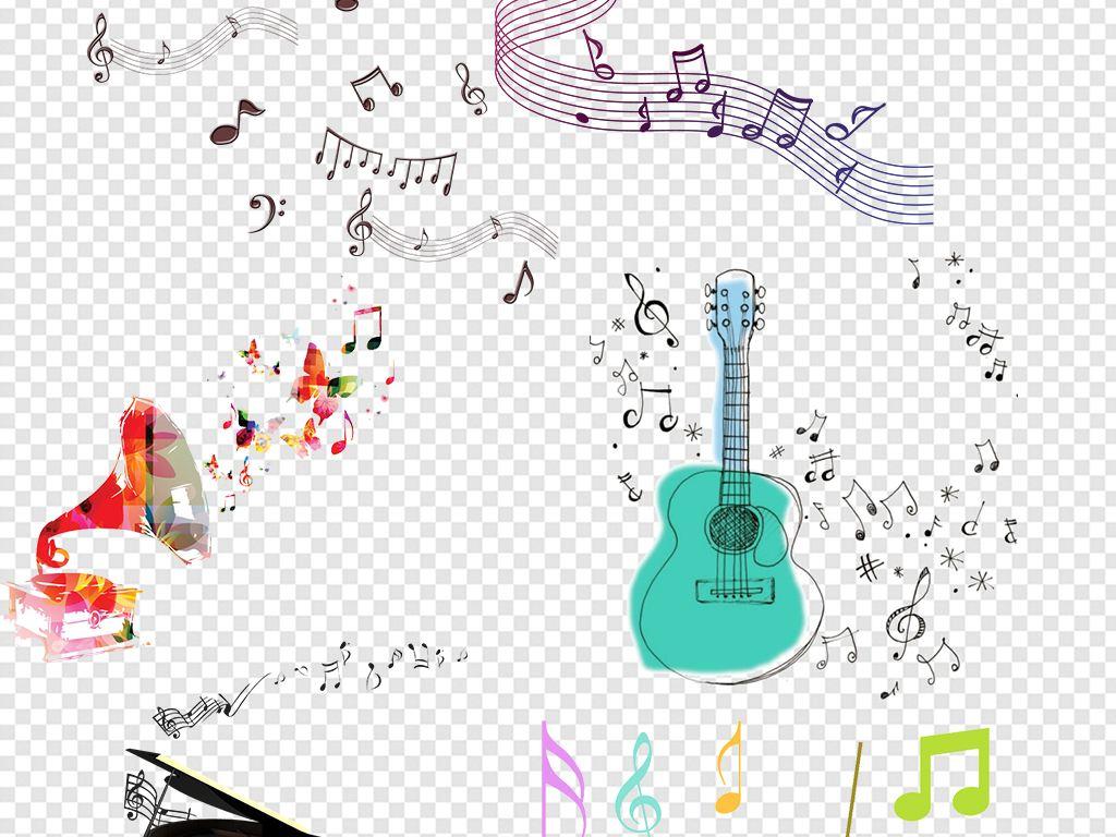 第二届音乐暑期学习交流夏令营开始报名啦