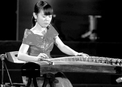 艺术留学——声乐艺术专业留学发展前景
