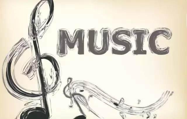 音樂教育培訓——學音樂不唱譜等于白學了?