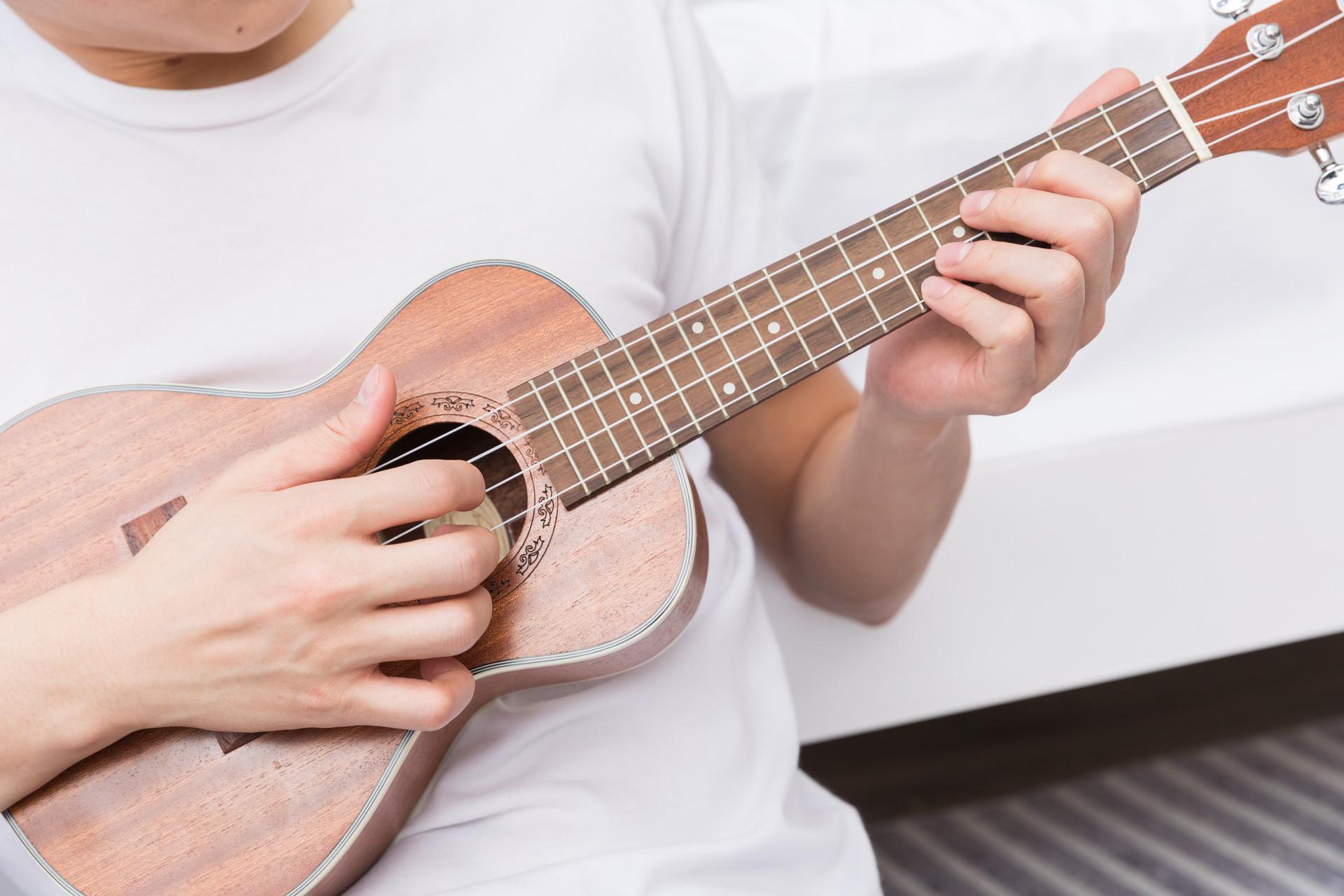 美聲唱法的起源