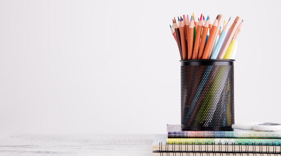 艺考生家长:必须提前为孩子集训做的三项准备!