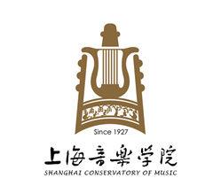 上海音乐学院2019年艺术类招生专业目录及考试大纲公布
