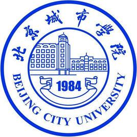 2019年北京城市学院艺术类招生简章