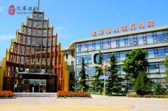 中国音乐学院教授戴滨在教师节慰问北京儿童福利院