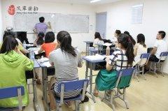 中國音樂學院視唱練耳樂理專業培訓助你順利通關!