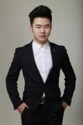 喜報!!熱烈祝賀風華國韻2017屆學員賀煜考入中國音樂學院