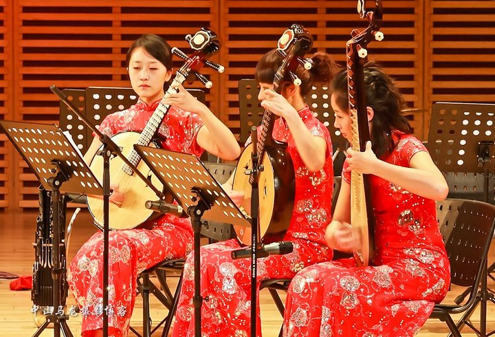 中央民族大学2018年音乐表演专业校考考题预测