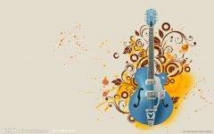 声乐学习中如何摆脱形成的不良习惯