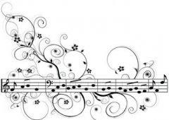 聲樂歌唱中應該掌握的技巧