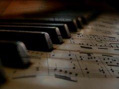 學習聲樂的好處你都知道嗎?