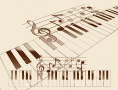哼鸣叹气的训练在声乐教学中的作用