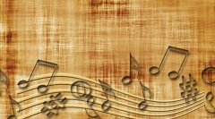 怎样练习美声唱法呢?