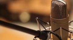 学习声乐应当如何记忆?