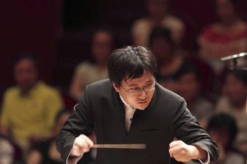 2018中国音乐学院指挥系考研专业目录及考试科目