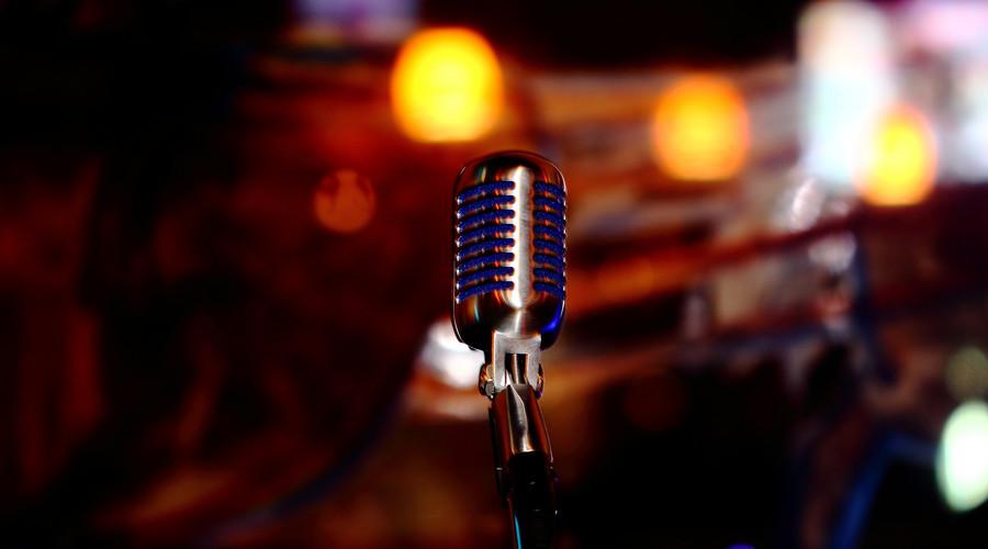 声乐歌唱技巧,你知道几个?