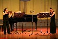 上海音乐学院现代器乐与打击乐系介绍
