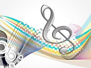 聲樂教學中應該做到以下幾點
