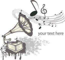 声乐教学中老师应该怎么做?