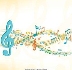 唱歌時,做到以下幾點就可以打動觀眾