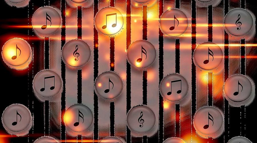 聲部的劃分,學聲樂的你了解多少呢?