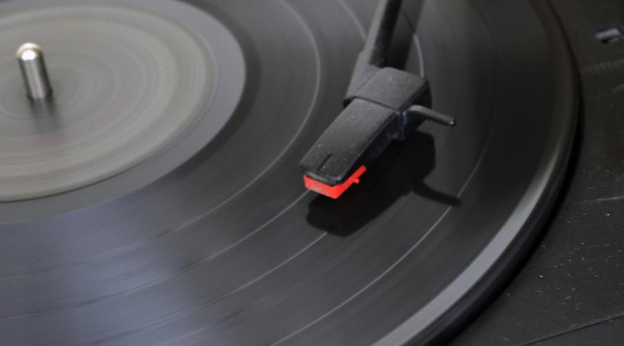 多声部音乐发声原理
