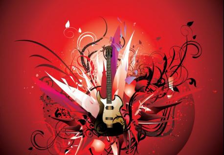 音樂考試中聲樂學習中的八種記憶方法