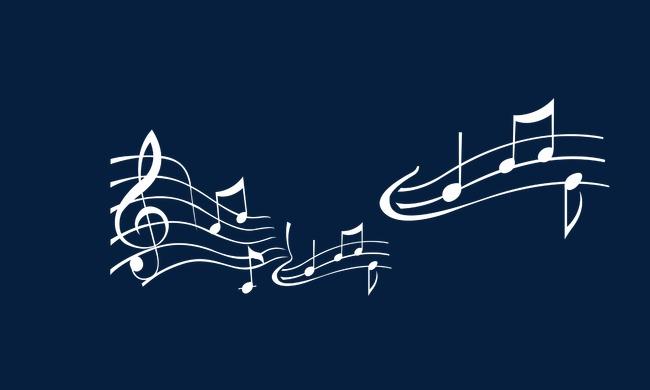 声乐的方法究竟是什么?