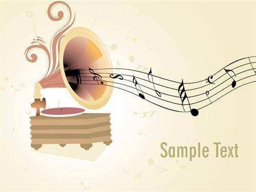 聲樂練習過程中的注意事項
